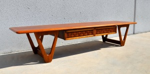 Perception_Lane_Coffee_Table_3