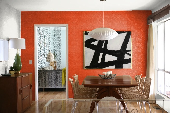 sherwin williams color visualizer paint