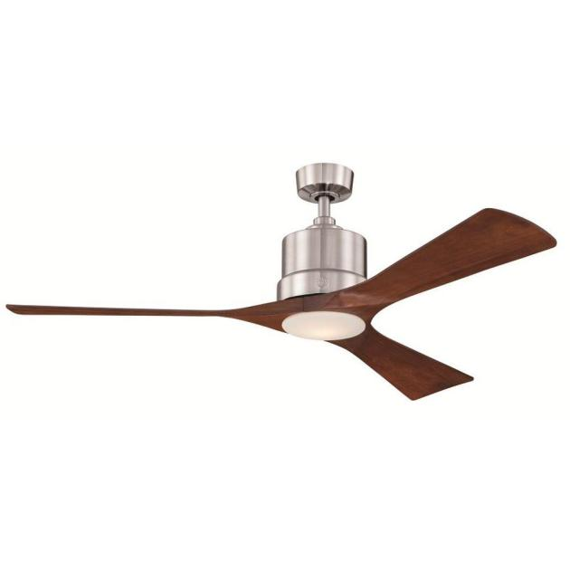 mid century modern ceiling fan modern and cheap er ceiling fans suburban pop 28915