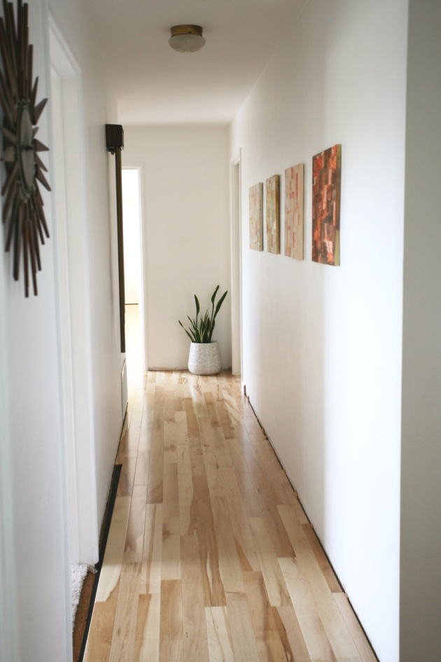 bellawood maple wood floors review