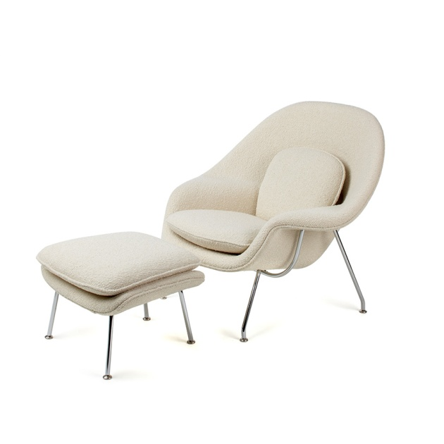 saarinen-womb-chair-medium-knoll