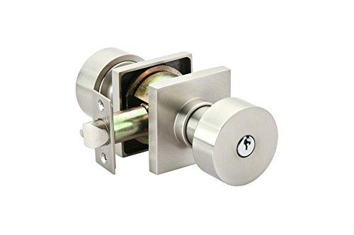 emtek round knob