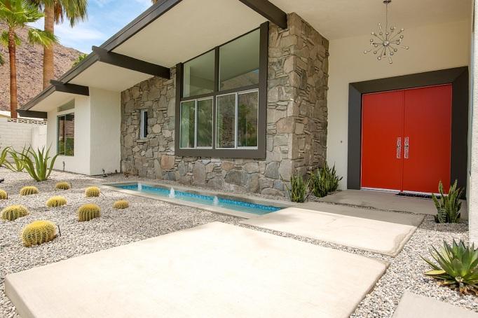 rejuvenation samba on house palm springs H3K