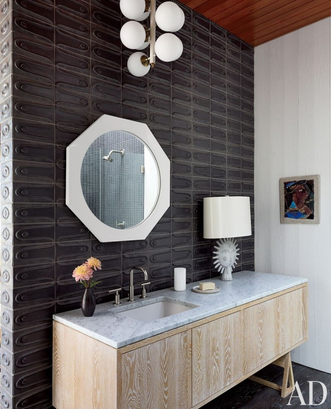 AD Jonathan Adler Bathroom 2