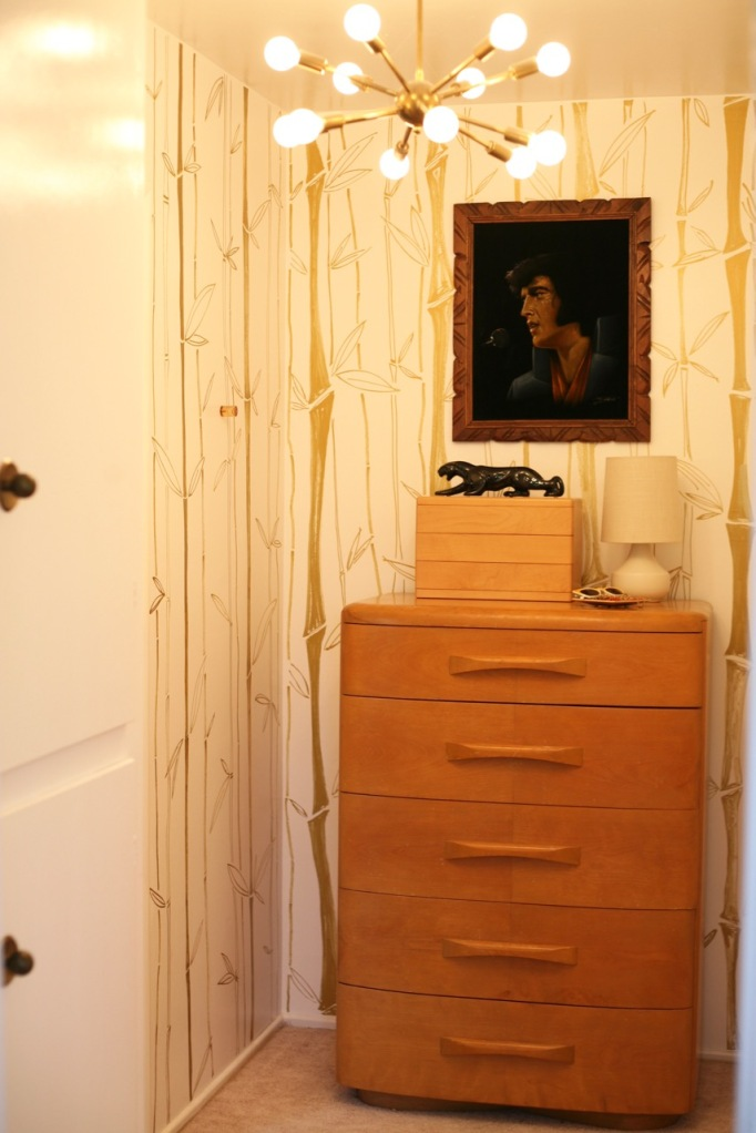 heywood wakefield niagara dresser