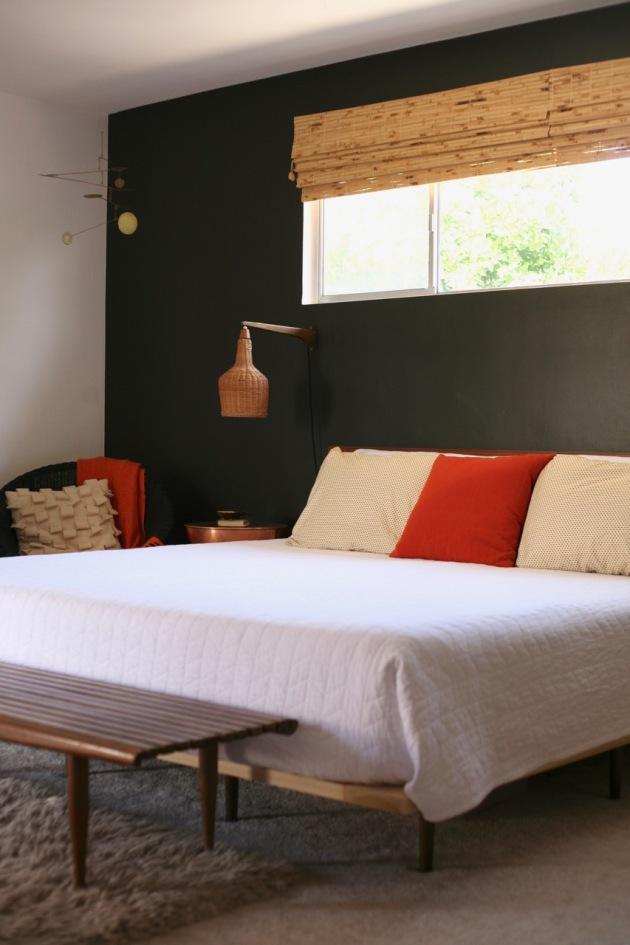 Master Bedroom Updates Suburban Pop