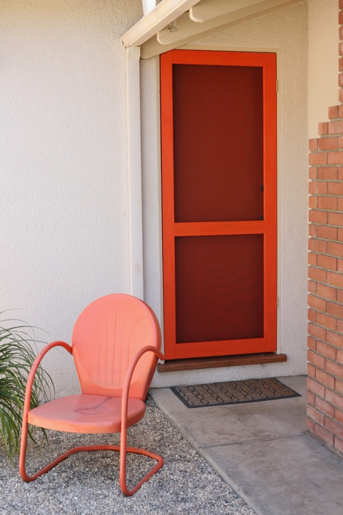 screen tight wood unfinished screen door diy