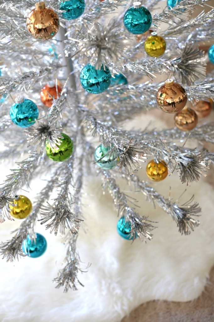 faux sheepskin christmas tree skirt ikea