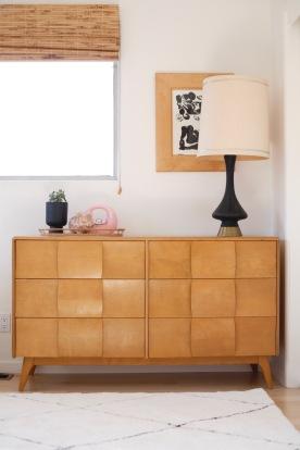 heywood wakefield kohinoor dresser
