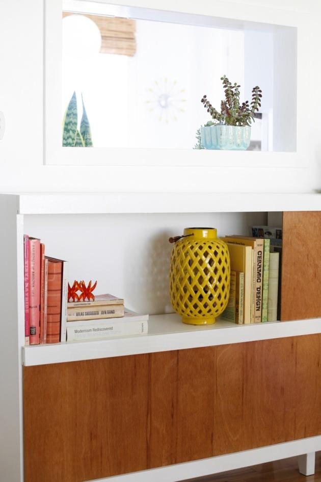 Dining Room Bookshelves | Dining Room Bookshelves Suburban Pop
