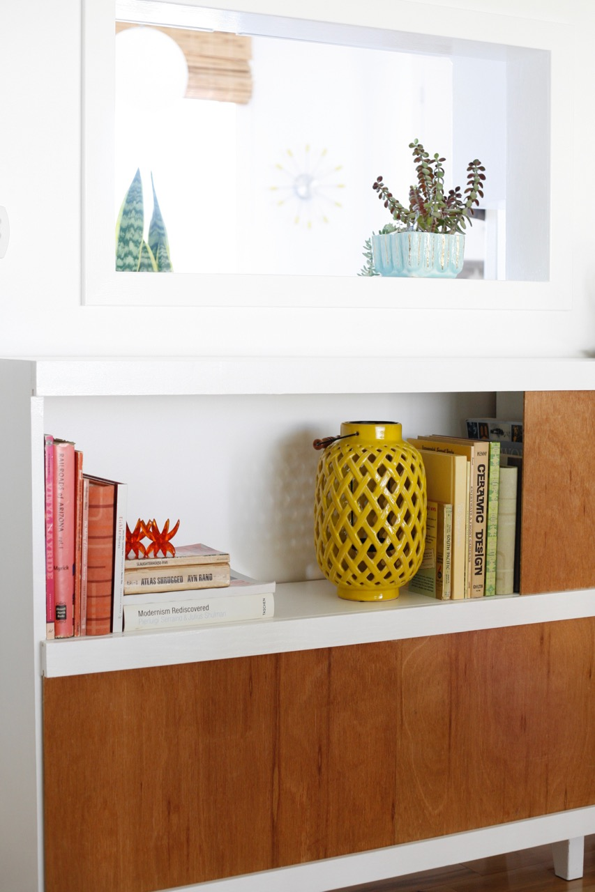 How Do We Feel About Bookshelves In Dining Rooms? Kinda Weird, Right? Itu0027s  Not My Preference, But With Our Current Room/furniture Arrangement, ...